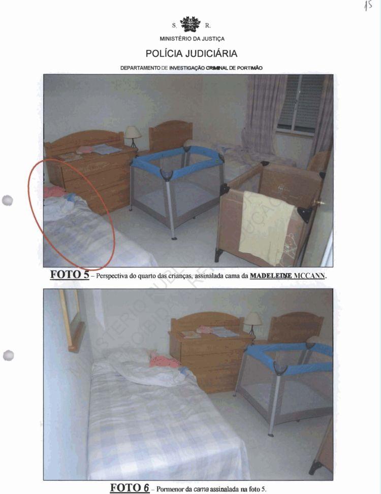 Where did the Tapas children sleep ? 01_VOLUME_Ia_Page_15