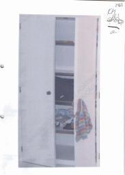 Sasha Morsel: What happened to Gerry's blue tennis bag? 10VOLUME_Xa_Page_2563_small