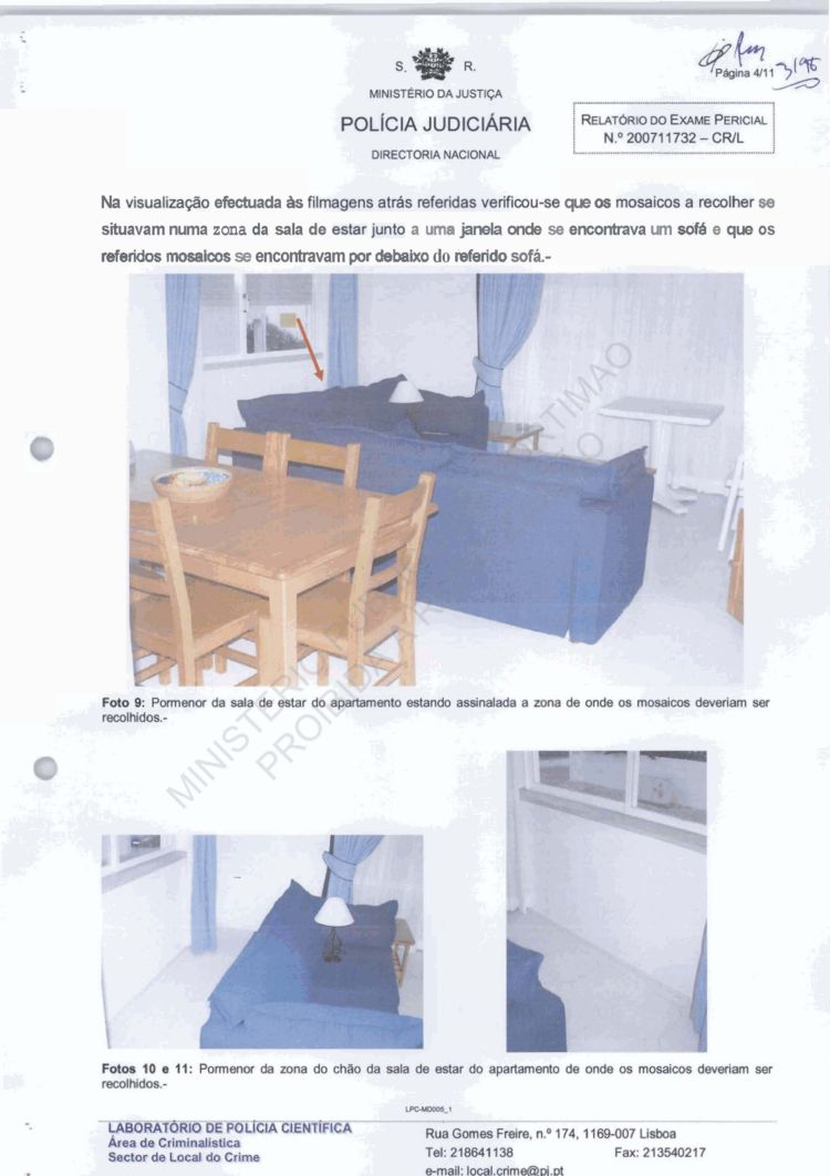 Sofa + accident = death,  really? - Page 2 12_VOLUME_XIIa_Page_3198