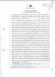 Finally! TRANSLATED VIDEO - CMTV Gonçalo Amaral - O Enigma - YOU WONT WANT TO MISS THIS!  May 1st 2017 - Page 3 13_VOLUME_XIIIa_Page_3460_small