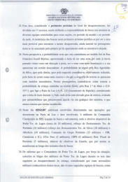 Documented Evidence - Page 2 13_VOLUME_XIIIa_Page_3498_small