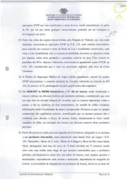 Documented Evidence - Page 2 13_VOLUME_XIIIa_Page_3500_small
