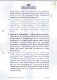 Documented Evidence - Page 2 13_VOLUME_XIIIa_Page_3503_small