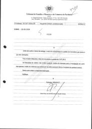 Leveson Enquiry 23/11/11 - McCanns to give evidence - Page 5 17_VOLUME_XVIIa_Page_4488_small