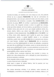 Robert Murat Revisited - Page 16 04_VOLUME_IVa_Page_996_small1