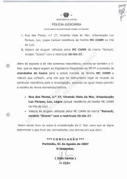 Documented Evidence - Page 2 08_VOLUME_VIIIa_Page_2069_small1