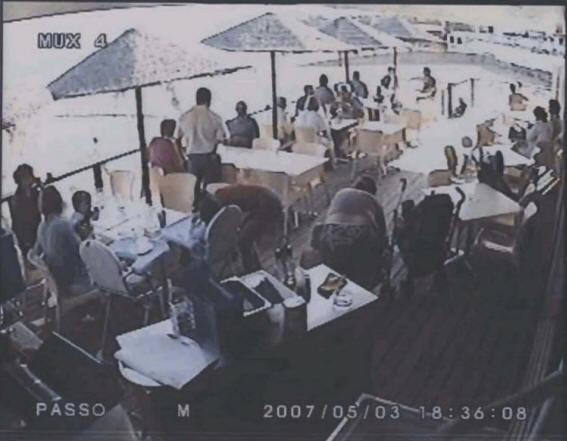 CCTV in Paraiso restaurant 14_12_VOLUME_XIIa_Processo_Page_3273_small