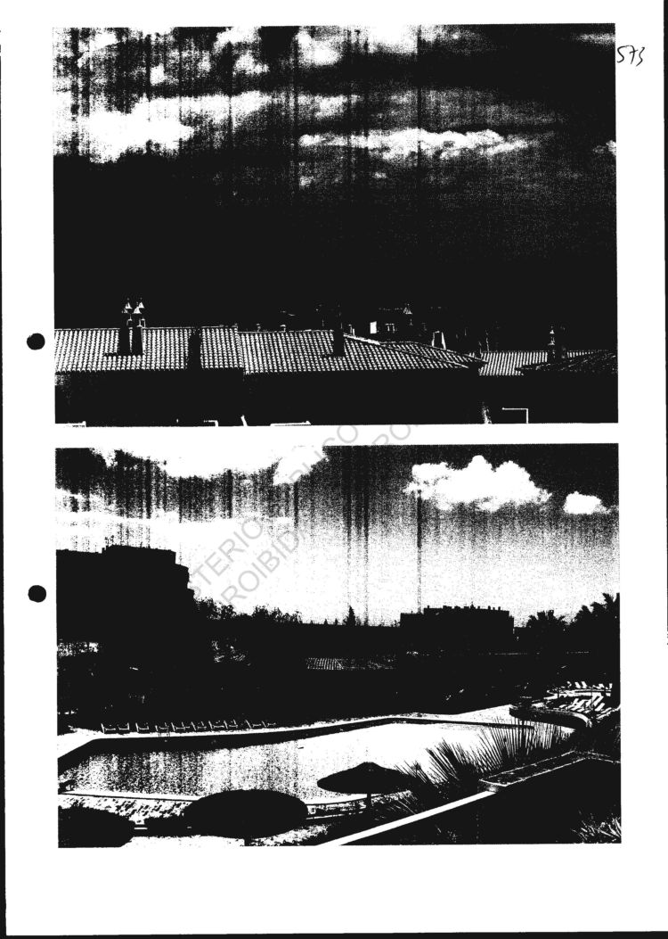 Another look at the Last photo - Page 39 03_volume_III_o_apenso_VIII_Page_573